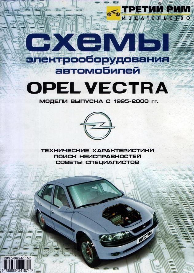 Год выпуска: 2003