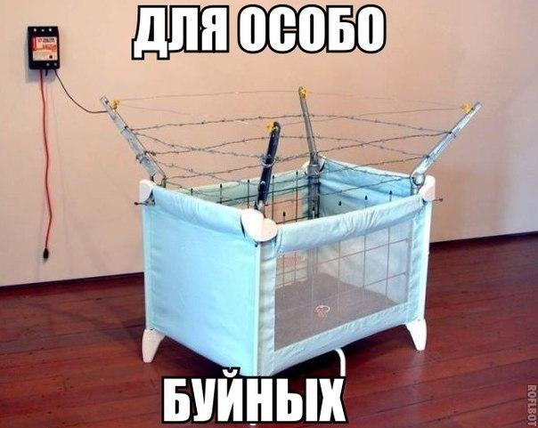 pre_1364329957__0ghjigctgnc.jpg