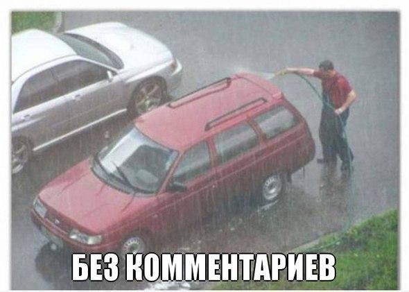 pre_1364925639__yzogmwxxqky.jpg