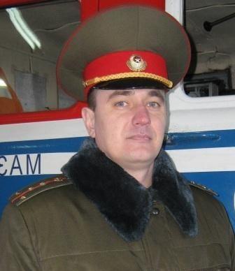 pre_1365456446__narkevich_igor_nikolaevi