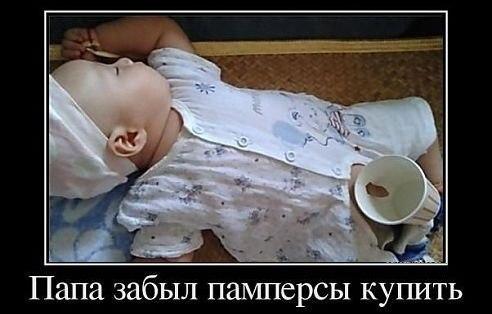 pre_1367737874__e6dy9-qofki.jpg