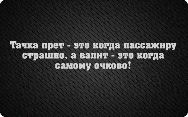 pre_1369055441__1.jpg