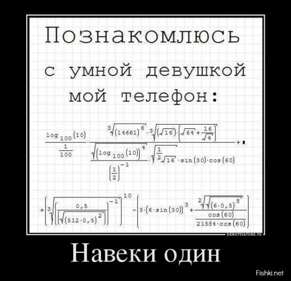 pre_1370846883__e3d8821fccae10a528ddc7c9