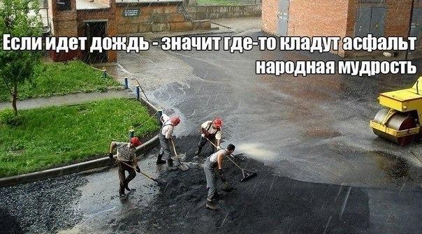 pre_1371927948__41jwa4ph_3m.jpg