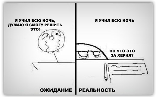 pre_1371934446__7fyvyvz7zqm.jpg