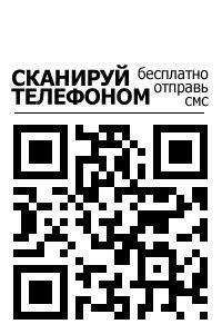 pre_1373310520__fpczlik-6n0.jpg