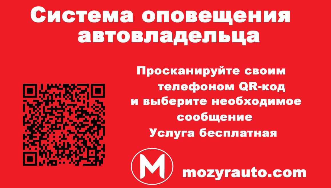 pre_1373374379__pre_1373371567__1062963.