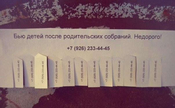 pre_1373379848__pre_1373310520__fpczlik-