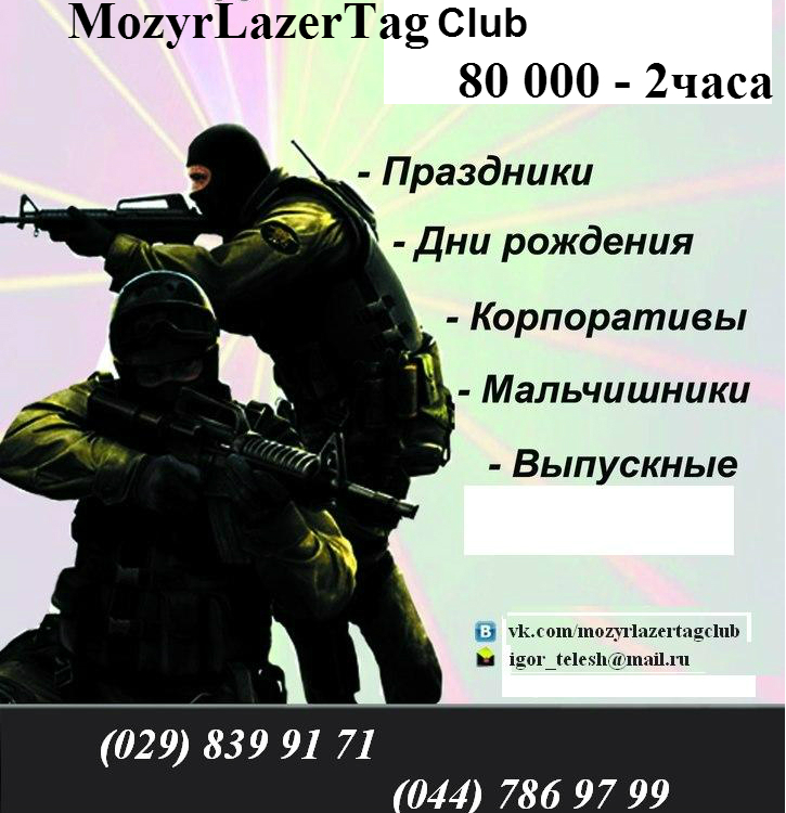 pre_1373542718__1.jpg