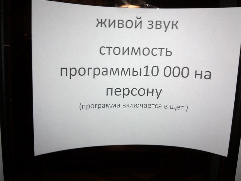 pre_1374078574__20121107.jpg