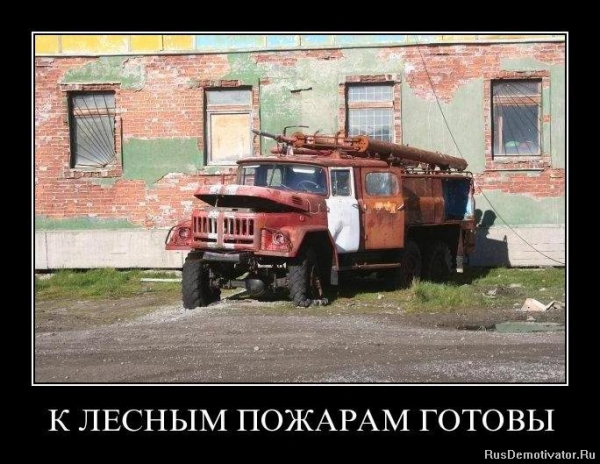 pre_1374172161__.jpg