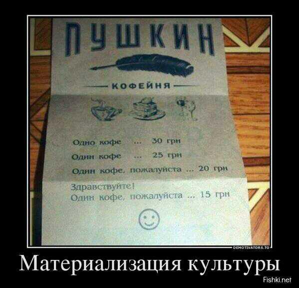 pre_1376684428__1376681791403.jpg