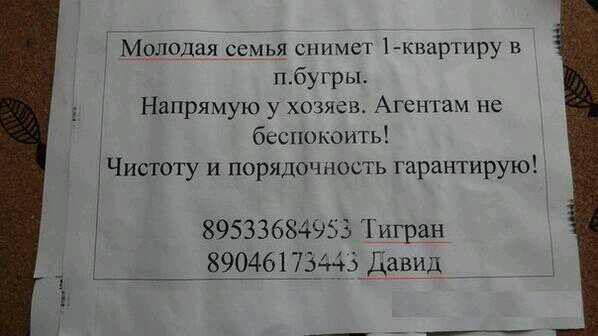 pre_1380228340__1380221018050.jpg