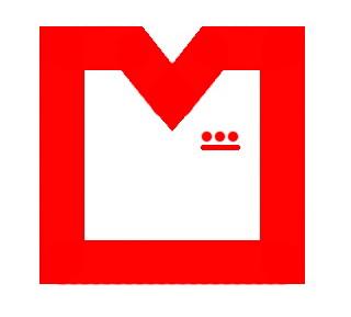 pre_1381137541__logo_m.jpg