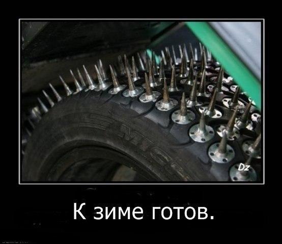 pre_1382370051__pztawtsykxq.jpg