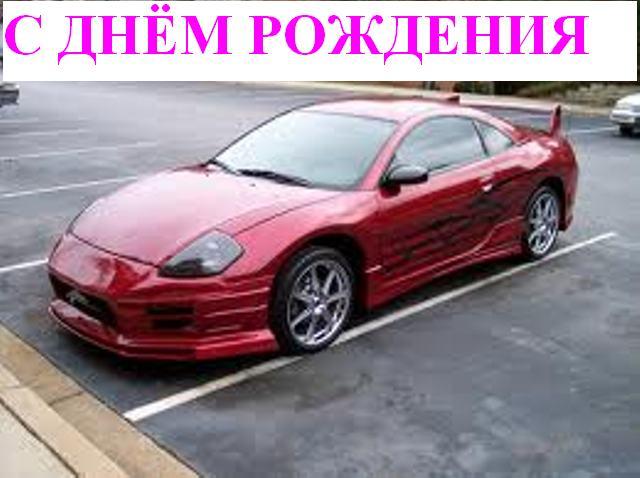 pre_1382520392__images.jpg