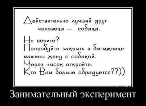 pre_1382593409__18da817d8926c9c85b88cacb