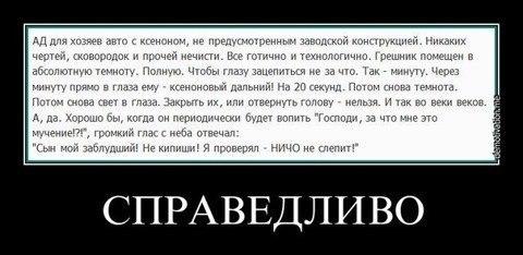 pre_1470820227__r07vb0puzqc.jpg