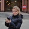 С Днём рождения ЗЕМЕЛЯ - последний пост от  Sviatlana