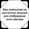 Магазин «MART INN» в Мозыре закрыли за «просрочку» - последний пост от  Grag